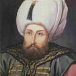 Sultan II. Selim Kimdir? Hayatı, Şehzadeliği, Ailesi ve Sultan II. Selim Dönemi