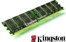 Bilgisayarın RAM'i Nasıl Artırılır? Ram Yükseltme Nasıl Yapılır?