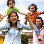 Aile Nedir? Aile Ne Demektir? Anlamı