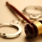 Hukuk Nedir? Hukuk Ne Demektir? Anlamı