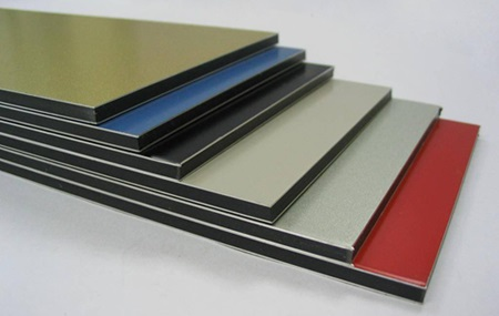 Forex pvc siyah 70x100 1 5 mm