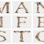 Manifesto Nedir? Manifesto Ne Demektir? Anlamı