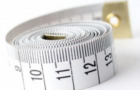 Metre Nedir? Metre Ne Demektir? Metre Çeşitleri