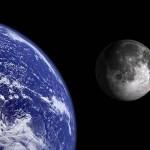 Ay Nedir? Ay Ne Demektir? Anlamı