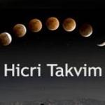 Hicri Aylar – Cemaziyelevvel Ayı Nedir? Cemaziyelevvel Ayındaki Önemli Günler