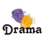Drama Nedir? Drama Ne Demektir? Anlamı