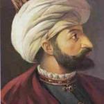Sultan III. Murad Kimdir? Hayatı, Şehzadeliği, Ailesi ve Sultan III. Murad Dönemi