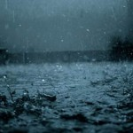 Yağmur Nedir? Yağmur Ne Demektir? Anlamı