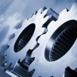 Üretim Nedir? Üretim Ne Demektir? Anlamı