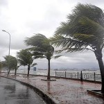 Fırtına Nedir? Fırtına Ne Demektir? Anlamı