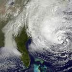 Kasırga Nedir? Kasırga Ne Demektir? Anlamı