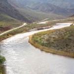 Nehir Nedir? Nehir Ne Demektir? Anlamı