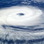 Siklon Nedir? Siklon Ne Demektir? Anlamı