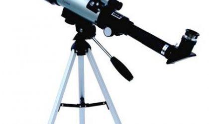 Teleskop nedir teleskop ne demektir anlamı eş ve zıt anlamlısı