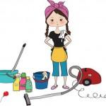Temizlik Nedir? Temizlik Ne Demektir? Anlamı