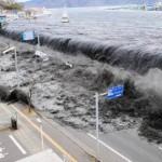 Tsunami Nedir? Tsunami Ne Demektir? Anlamı