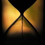 Zaman Nedir? Zaman Ne Demektir? Anlamı
