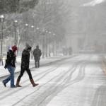 Soğuk Nedir? Soğuk Ne Demektir? Anlamı