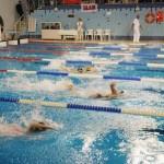 Yüzme Nedir? Yüzme Ne Demektir? Anlamı