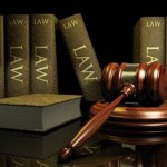 Yasa Nedir? Yasa Ne Demektir? Anlamı
