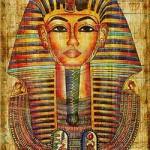 Firavun Nedir? Firavun Ne Demektir? Anlamı