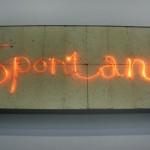 Spontane Nedir? Spontane Ne Demektir? Anlamı