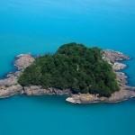 Karadeniz'deki Adalar