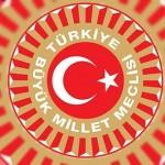 Türkiye Büyük Millet Meclisi Nedir? TBMM'nin Yapısı ve İşleyişi