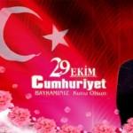 Türkiye Cumhuriyeti Nasıl Kuruldu? Cumhuriyet Bayramı İle İlgili Yazı/Metin