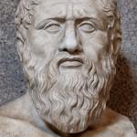 Platon (Eflatun) Kimdir? Platon Felsefesi Nedir? Platon'un Eserleri