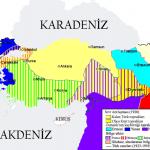 Sevr Antlaşması ile Lozan Antlaşması Arasındaki Farklar