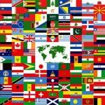 Dünyanın Nüfusu Kaç? Dünyaki Bütün Ülkelerin Nüfusları Kaç?