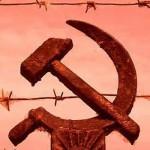 Devrim Nedir? Devrim Ne Demektir? Anlamı