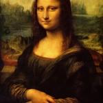 Sanat Eseri Nedir? Sanat Eseri Ne Demektir? Anlamı