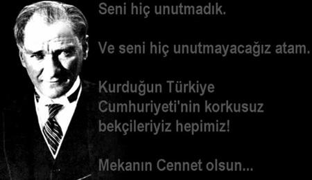 Atatürk Ile Ilgili şiirler 2 Ne Nedir Vikipedi
