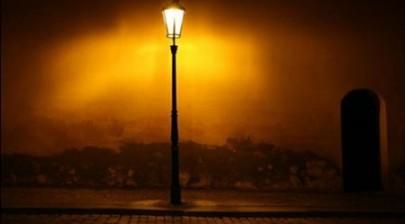 Çevremizdeki Işık Kaynakları