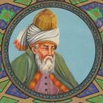 Mevlânâ Celâleddîn-i Rûmî Kimdir? Mevlana'nın Hayatı