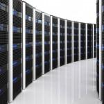Server Nedir? Server Ne Demektir? Anlamı