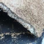 Asbest Nedir? Asbest Ne Demektir? Anlamı