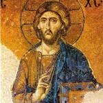 Hristiyanlık Nedir? Hristiyanlık Ne Demektir? Anlamı