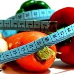 Kalori Nedir? Kalori Ne Demektir? Anlamı