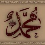 Peygamberlerin İnsanlardan Seçilmesinin Nedenleri