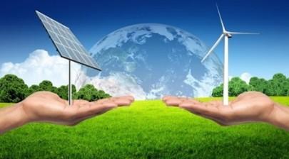 Rüzgar Enerjisi Nedir? Rüzgar Enerjisinin Kullanım Alanları