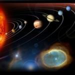Astronomi Nedir? Astronomi Ne Demektir? Anlamı