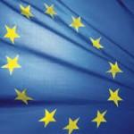 Avrupa Birliği Nedir? Avrupa Birliği Hangi Ülkelerden Oluşur?