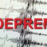 Dünyanın En Ölümcül Depremi Nerede Oldu?