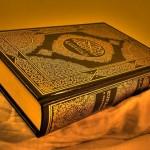 Günah Nedir? Günah Ne Demektir? Anlamı