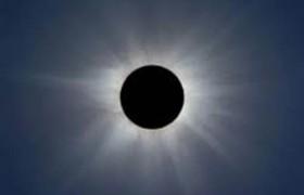 Güneş Tutulması Nedir? Güneş Tutulması Nasıl Olur?