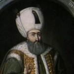 Kanuni Sultan Süleyman'ın Kaç Çocuğu Vardır?