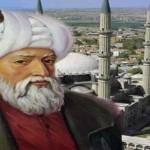 Mimar Sinan'ın Önemli Eserleri Nelerdir?